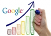 increase your website SEO rank