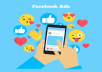 give you ★★1000 Facebook Likes on Photo/Post of Fanpage★★ within 24 hours