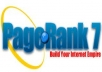 teach you how to get FREE Page Rank 7 Do Follow Backlink Trick