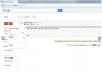 give Account Google Voice High Quality
