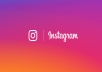 provide you 1000 Instagram followers Real and active