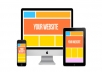 Create A Professional Wix Website