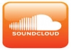 show you how to get soundcloud followers,views and reposts for
