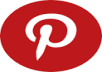 give you unlimited pinterest followers, repins and saves for