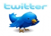 increase 1200 twitter followers
