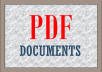 create PDF documents