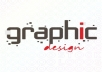 I will design logo , banner , favicon.ico for your website in photoshop.