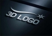 design eye 3 catching logo with unlimited