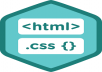 Create Professional Sites In Html, Wordpress And Bootstrap