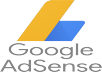 click your adsense ads 25 times for 5 days