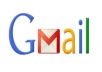 sell you gmail account
