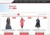 Create E-Commerce Worpress Website