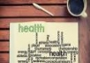write amazing health articles for you