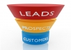 GIVE 10 EMAIL AND PHONE VERIFIED LEADS