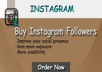 ★★★REAL INSTAGRAM FOLLOWERS★★★     i will give you real and active 2000 Instagram followers or 3000 ig likes we will give you more than 2000 followers for drops and followers from over the world i will add followers less than 3 days normal less than 24 h we need your account link only .  (✔) 100% Safe (✔) Instant Start (✔) Permanent followers (✔) Non-Drop  (✔) Improve visibility (✔) No Bots or Fake Accounts (✔) 24/7 Friendly Custom Support
