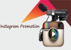 give 1000 Real Instagram HQ Follower. - Express Service - Instagram Celebrity Follow