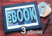 Find U Any Ebook