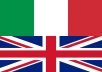 translate 500 words from English to Italian and vice versa