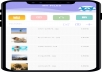 Design Attractive UI For Your Ios And Android