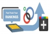 index your  website links  in 20 search engines for