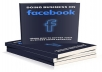 The internet is all abuzz with Facebook and these days everyone is making a beeline for creating their own profile. 