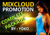 WARNING!!!