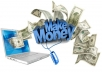 show you quick ways of making money online