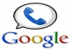 Give you 6 Google Voice number at low price