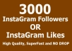 Looking for the Best Place to Get Instagram Followers from?