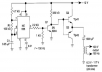 provide electronics circuit diagram, if I have,