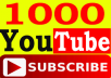 ★★★REAL Subscribers★★★ 