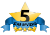 Rate 10 5 * with Good Review Android App