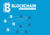 About this Gig This Gig is aimed at cryptocurrency enthusiasts who own blogs, newsletters and those in urgent need for blockchain and cryptocurrency articles. I will write well informed and highly researched articles/blogposts that will bring attention and traffic to your blog. having been active in the blockchain space for the last 4 years, i have deep knowledge regarding cryptocurrencies ranging from news, ICOs, trading, and all major happenings in blockchain space. I have specialized in blockchain content. I can help you with content in the following subjects in cryptocurrencies:      Bitcoin     ethereum     smart contracts     what is blockchain and how does it work?     Initial coin offer(ICO)     Initial Coin offerings     Reviews on cryptocurrency Wallets     Reviews on Upcoming ICO launches     Reviews on Cryptocurrency Exchanges     Alternative digital currencies      Decentralisation     News article on bitcoin and another cryptocurrencies      Any cryptocurrency  topic you