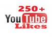 100% Real & Guaranteed Service