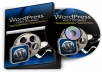 turn You Into a WordPress Master a package with 30 videos