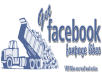 add 3000 facebook likes for pages ( instant )