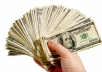 reveal to you a great secret of making passive incomes of $2,187 and above online in 7 days