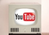 give 4,000 safe youtube views for your channel