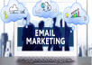 send your email ads to my 5million us opt in email list