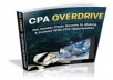 give CPA Overdrive Ebook