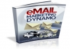 give Email Marketing Dynamo Ebook