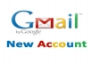 Give 15  Newly Crated Gmails With Passwords