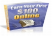 give First 100 Dollars Online Ebook