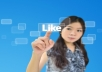 offer 250likes on facebook for $5