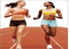 give the secret of how to find 15 mins for workout