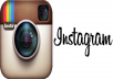 add stable 2000 instagram followers or 2000 post likes in 48 hours