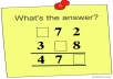 do you have a problem in maths or a dare by a friend or teacher.. you are in the right place