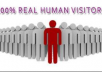 send 5000 Targeted traffic to your website within 24 hours