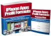give you my ebook iPhone Apps Profit Formula