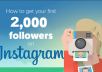 add 2000+ twitter followers in your twitter account fast